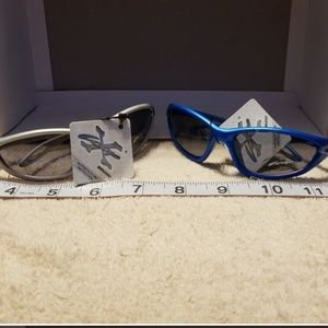 Kids 2 pack sunnies-more important for kids eyes!
